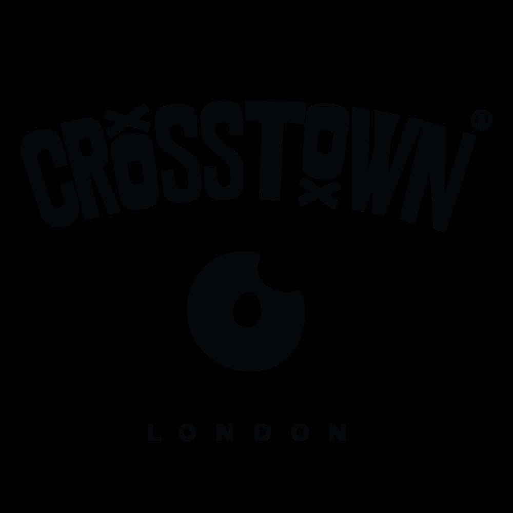 0e587169efba-Crosstown___Logo17.png