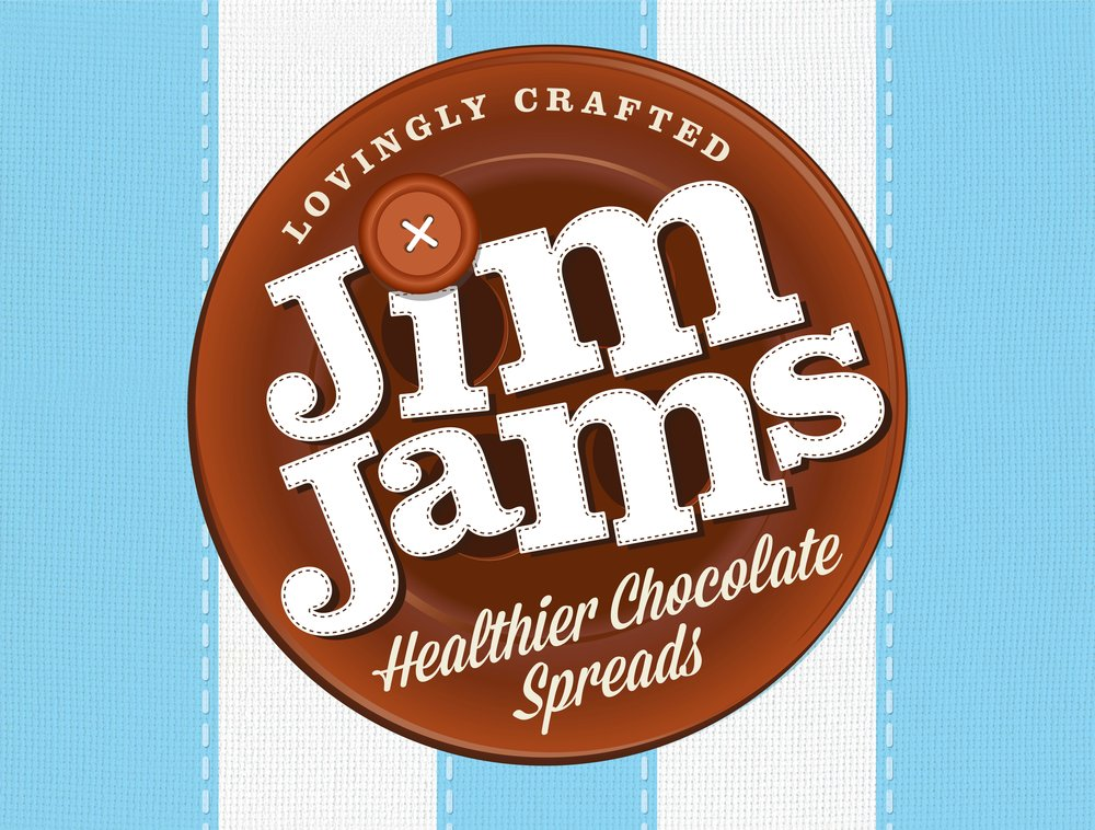 19f6ea1c4145-JimJams_Choc_Logo.jpg