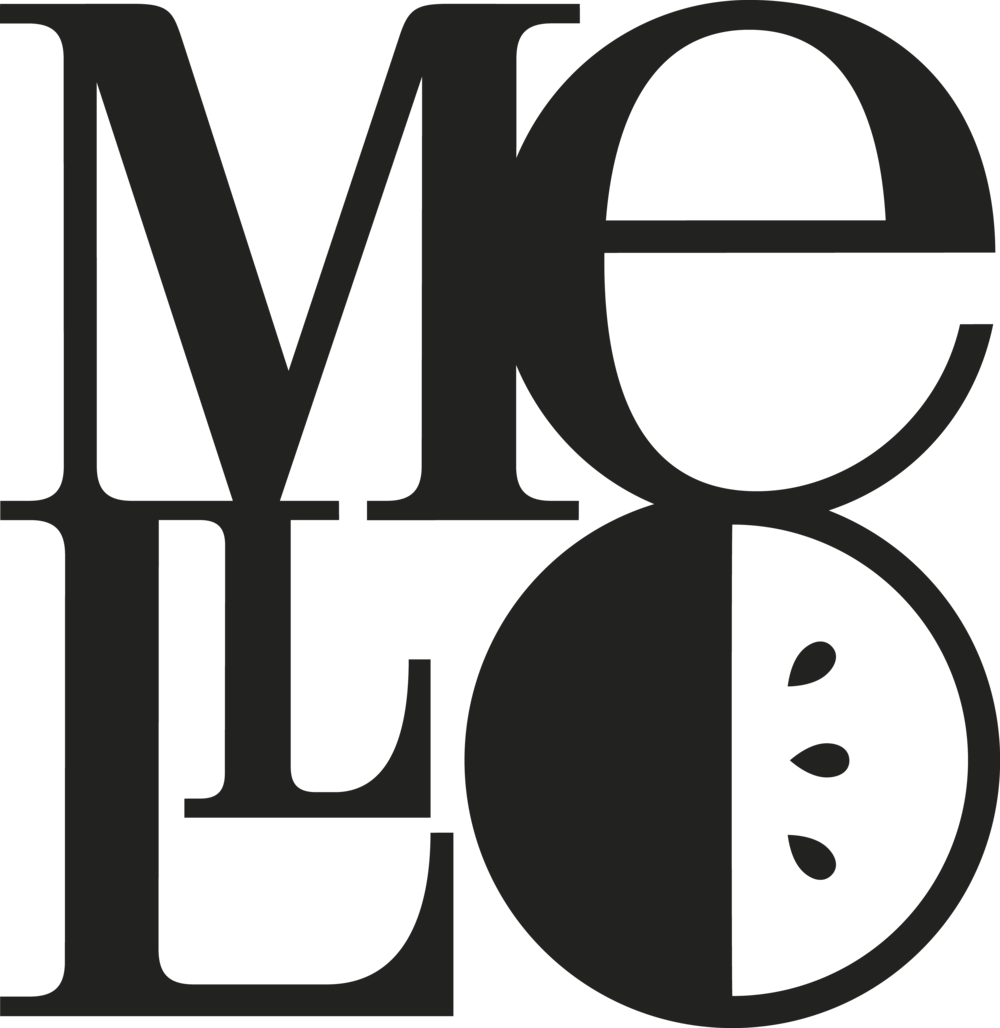 277fc8c19766-Mello_Master_Logo.png