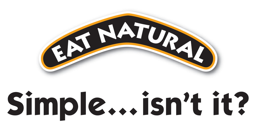 0919da3de780-Eat_Natural_logoUSE.jpg