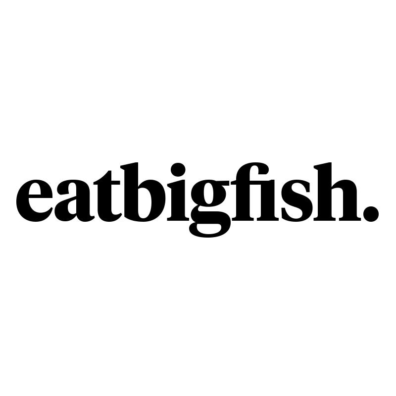 a573ddd5065d-ebf_text_logo.jpg