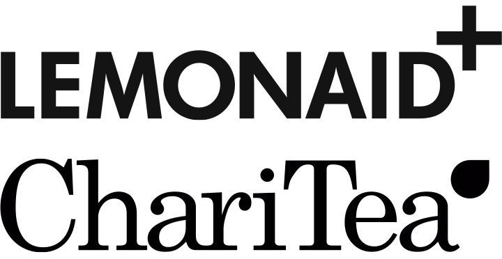 c9fca905508a-Lemonaid_Charitea_logo.jpg