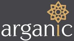 d7e4e5444ea4-Arganic_Logo.jpg