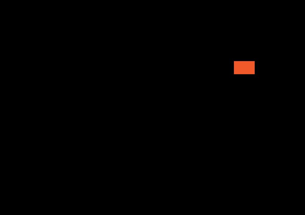 e66d46cb0bb4-Fuel10k_Logo2016_Black_RoundU.png