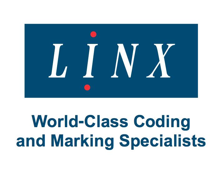 Linx.png