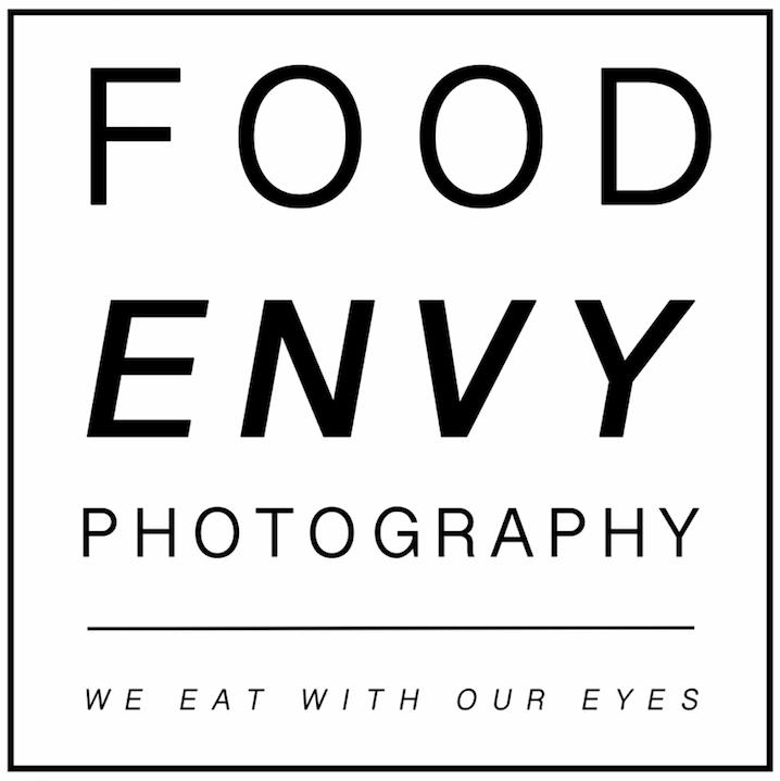 foodenvy.jpg