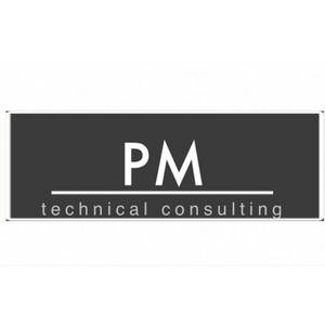 pmtechnicalconsulting.png