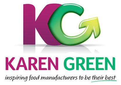 karengreen.png