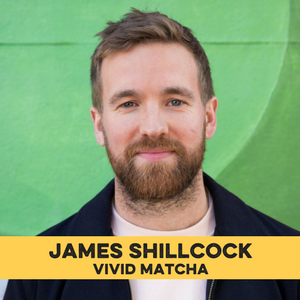 jamesshillcock