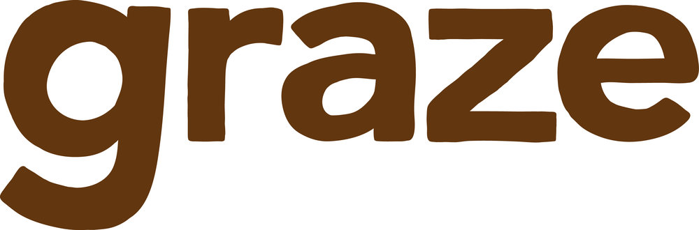 graze_logo_October 2016.jpg
