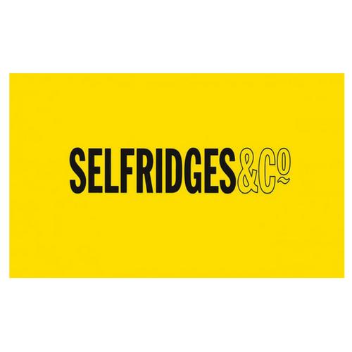 selfridgescanva.png