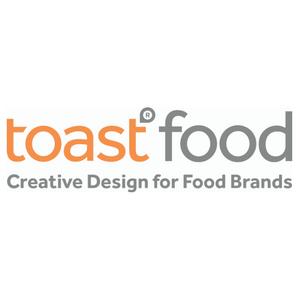 toastfood