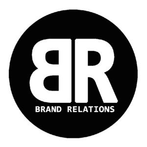 brandrelations