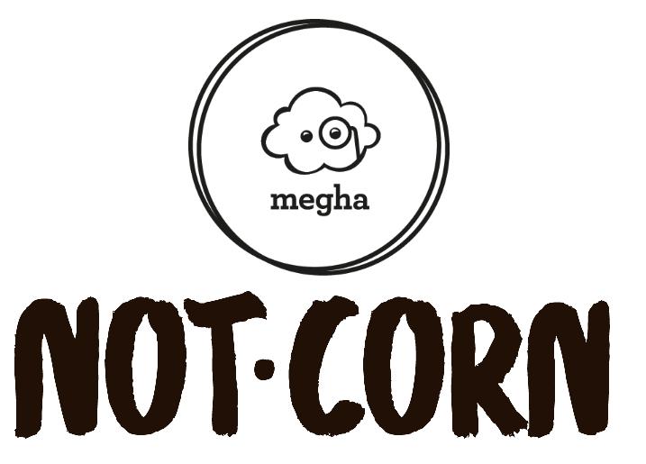 2f0e9746d715-MeghaFoods___Not.Corn_Logo.png
