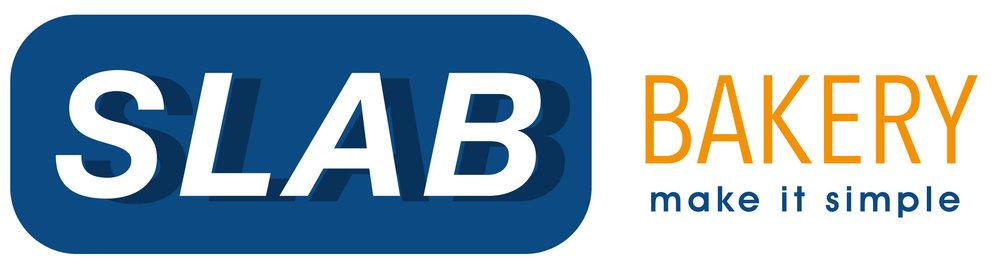 6f34ef64f851-slab_logo_jpeg.jpg