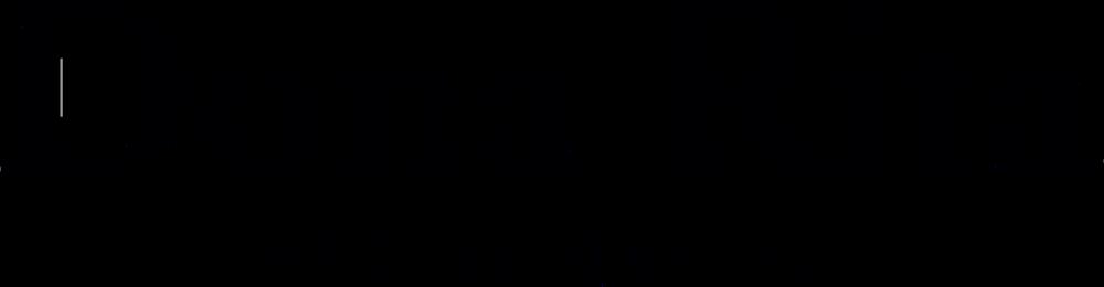 9efe9c484a04-logo.png
