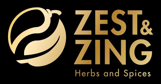 92e081e96258-zz_logo_faux_gold_black_12.jpg