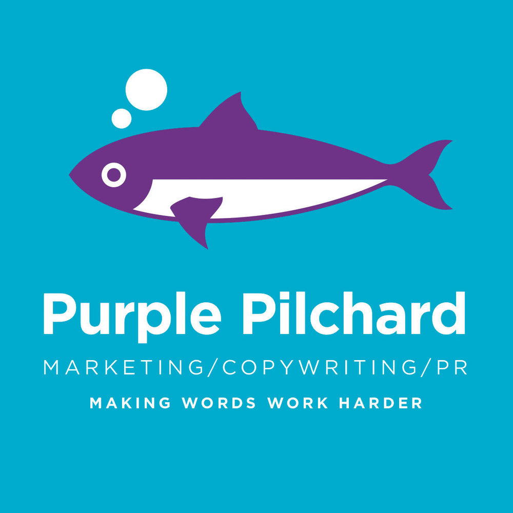 158b0c1fb998-Purple_Pilchard_Twitter_New.jpg