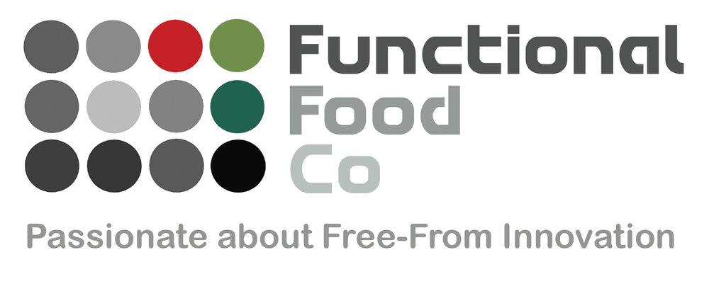 1113cc32def3-FFC0_logo.jpg