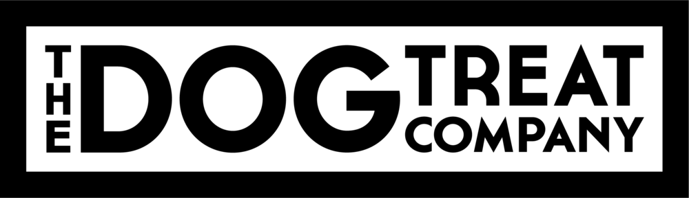 99346f5e6041-TDTC_Logo___TRANPARENT_02.png