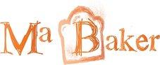 8415601119b1-rsz_1mabaker_logo.jpg
