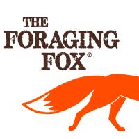 a1be41165e9c-FFox_Logo_web_safe_200x200_px.jpg