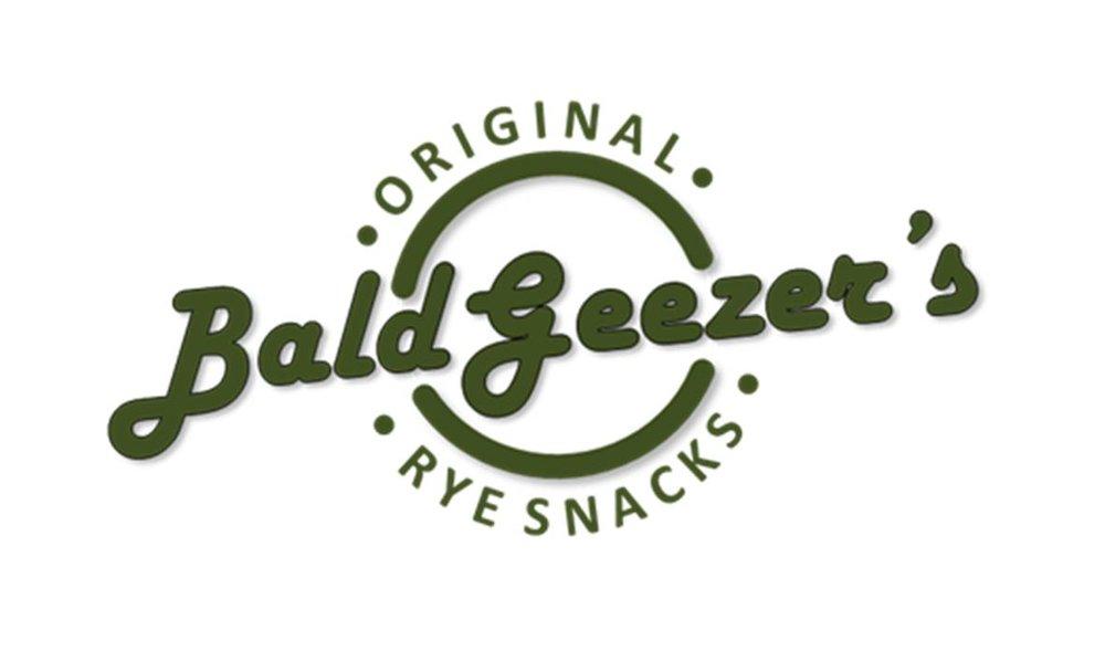 dbd15e1e1873-Bald_Geezer_s_Original_Rye_Snacks_Logo.jpg
