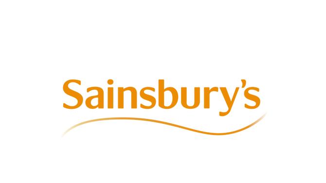 sainsburys_logo_2.png
