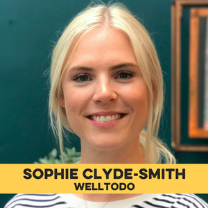 sophie clyde-smith