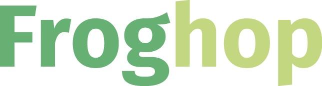 c6a9dd9d585b-Froghop_logo_Aug_2015 (1).jpg