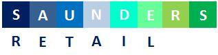 4167457da31c-Saunders_Retail_Logo.JPG
