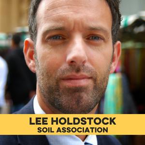 Lee Holdstock.png