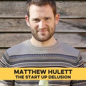 Matthew Hulett.png