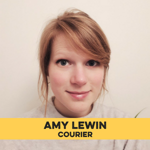 Amy Lewin.png