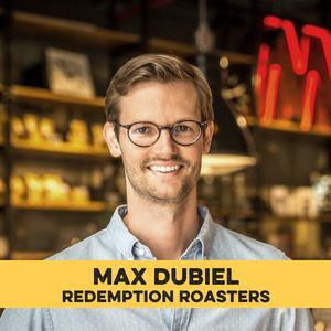 Max Dubiel.png