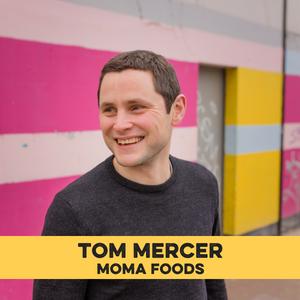 Tom Mercer.png