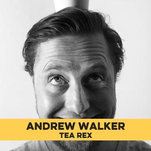 Andrew Walker.png