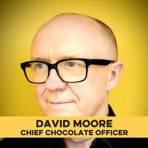 David Moore.png