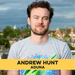 Andrew Hunt.png