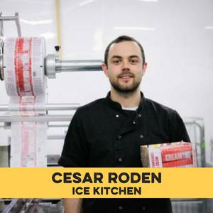 Cesar Roden.png
