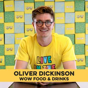 Oliver Dickinson.png