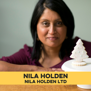 Nila Holden.png
