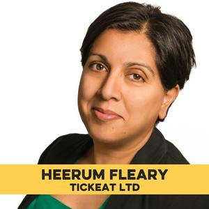 Heerum Fleary.png