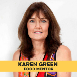 Karen Green.png