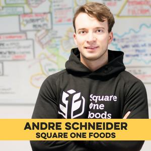 Andre Schneider.png