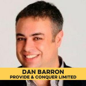 Dan Barron.png