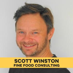 Scott Winston.png