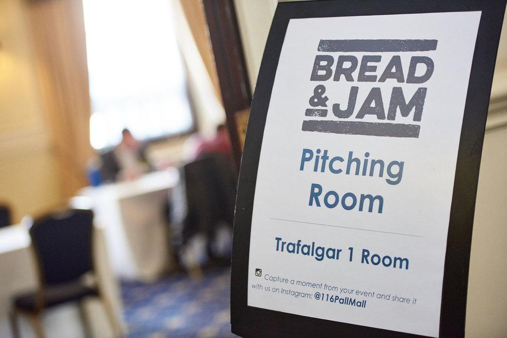 Bread&Jam2017-094-lr.jpg