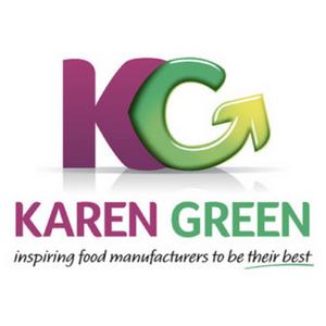 KarenGreen logo.png