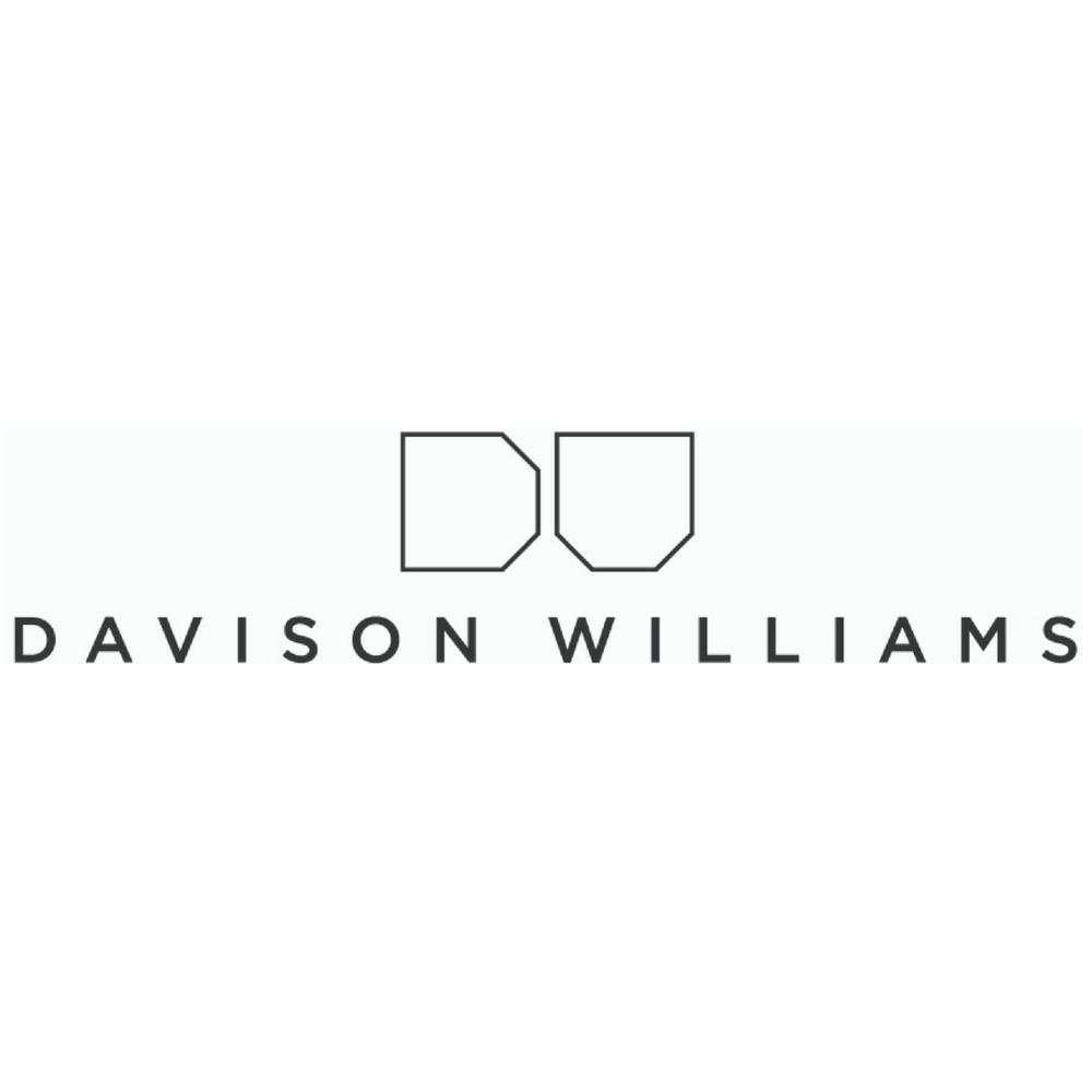 davison williams logo.png